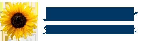 A.O. Winter Financial Services Inc Logo